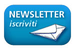 bottone newsletter piccolo