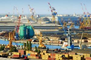 Rinnovato il contratto nazionale dei portuali fino al 2023