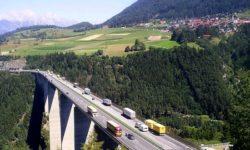 Austria eliminerà benefici fiscali sul gasolio