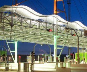 Gavio si aggiudica tre autostrade nel nord-ovest