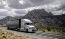L'autotrasporto Usa cerca autisti, anche fuori dall'America