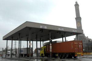 Il porto di Genova introdurrà nuove regole d'accesso contro coronavirus