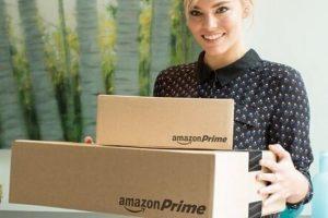 Amazon fa sul serio sulla guida autonoma dei veicoli