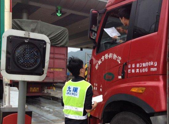 Coronavirus lancia autotrasporto tra Europa e Cina