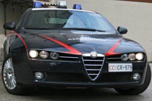 La 'Ndrangheta infiltrata nell'autotrasporto bergamasco