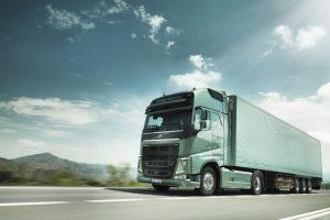 Gazzetta Ufficiale UE pubblica la riforma dell'autotrasporto