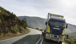 Come chiedere gli incentivi per acquisto camion nel 2020 e 2021