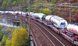 Ministero Trasporti libera le risorse aggiuntive per trasporto intermodale