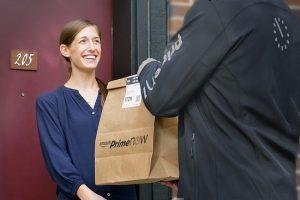 Prosegue la vertenza sul contributo postale