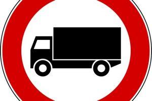 Fai Calendario Divieti 2021 La Fai chiede abolizione divieti circolazione camion   TrasportoEuropa
