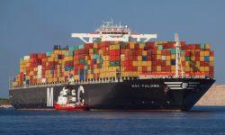 Fedespedi contro l'oligopolio delle compagnie marittime