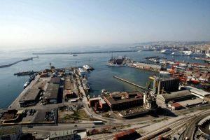 Dall'Europa fondi per un deposito di Gnl a Napoli