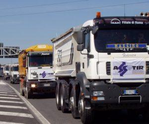 La superstrada Fipili sarà vietata ai camion?