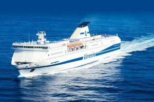 Partono due gare per la continuità territoriale marittima
