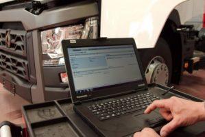 Ministero Interno chiarisce proroghe revisione veicoli