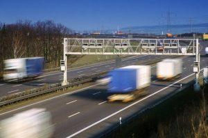 Covid-19 aumenta il dumping nell'autotrasporto tedesco