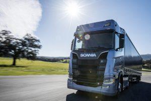 Dimissioni dei vertici camion dell'Unrae