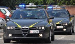 Alleanza delle mafie nel contrabbando di gasolio
