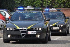 """Arrestato """"emiro vesuviano"""" per frode fiscale sui carburanti"""