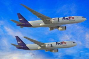 FedEx si allea con Microsoft per digitalizzare il trasporto