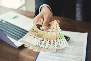 Due proposte per fornire liquidità all'autotrasporto