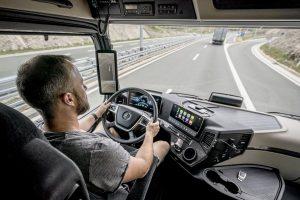 Bulgaria ricorrerà contro la riforma dell'autotrasporto