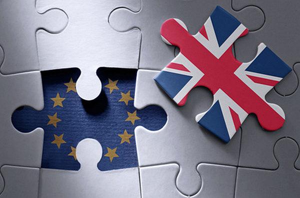 Regno Unito minaccia di anticipare la Brexit