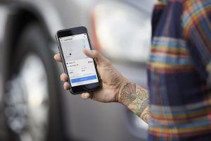 Sennder acquisisce le attività europee di Uber Freight