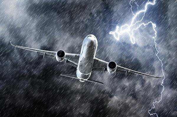 Il 2019 è peggior anno del cargo aereo del decennio
