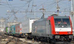 Terminal di Milano e Brescia sulla sella di lancio