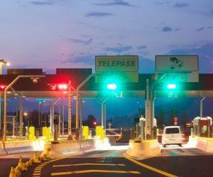 Difficile il rimborso autostradale per l'autotrasporto
