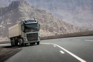 Nel 2021 sarà operativo l'autotrasporto europeo a punti