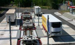 CargoBeamer acquista spazio a Domo2