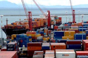 Salerno Container Terminal automatizzerà i varchi dei camion