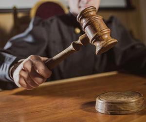 Tribunale convalida sequestro di 20 milioni a Dhl