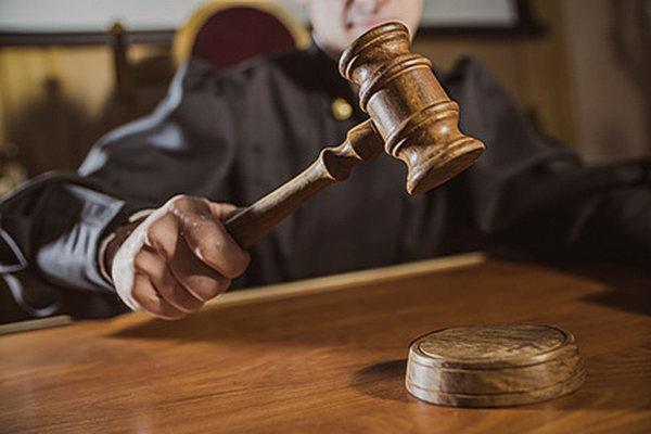 Condannata agenzia lavoro rumena per sfruttamento camionista