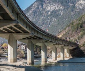 Ministero Trasporti ammonisce: A22 pubblica o nuova gara