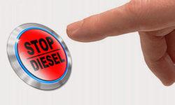 K44 videocast: Bruxelles prepara l'Euro VII per il diesel