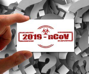 Governo prepara Tavolo su logistica del vaccino Covid-19