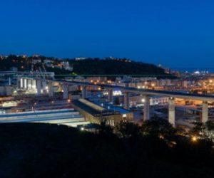 Autostrade Italia risarcisce 1,5 miliardi a Genova