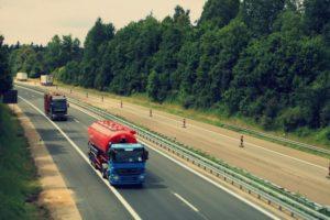 Quattro ministri chiedono a UE intervento sul trasporto merci
