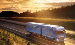 Ad Agorà 2020 il manifesto per l'autotrasporto di Confetra