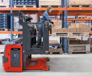 Federlogistica chiede un Albo per le imprese di logistica