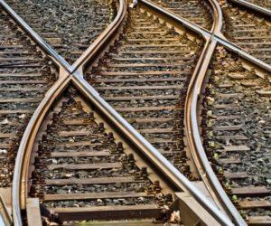 Accordo tra Austria e Germania sulla ferrovia del Brennero
