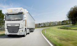K44 videocast: arrivano i costi di riferimento dell'autotrasporto