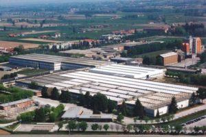 Lannutti acquista 60mila mq a Fossano per logistica