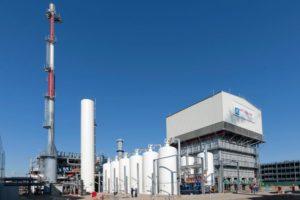 Air Liquide rifornirà mille camion a idrogeno nel Nord Europa