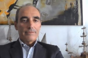 Alessandro Santi nominato presidente di Federagenti