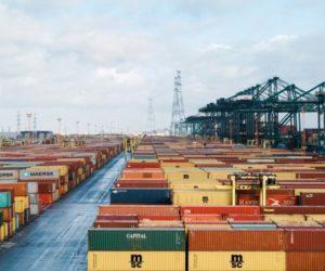 I porti di Anversa e Zeebrugge uniti rincorrono Rotterdam
