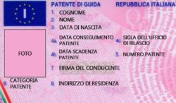 Circolare ministero ex Trasporti su proroghe patenti e Cqc